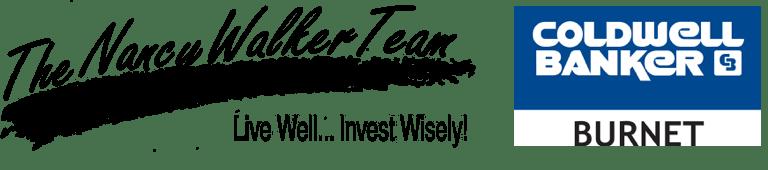 The Nancy Walker Team