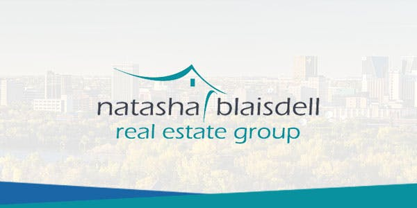 Natasha Blaisdell Real Estate Group