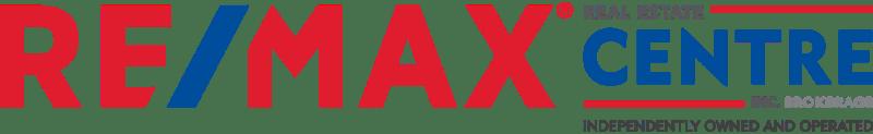 RE/MAX REAL ESTATE CENTRE INC, BROKERAGE
