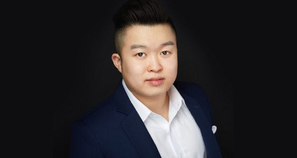 Nathan Chen Real Estate