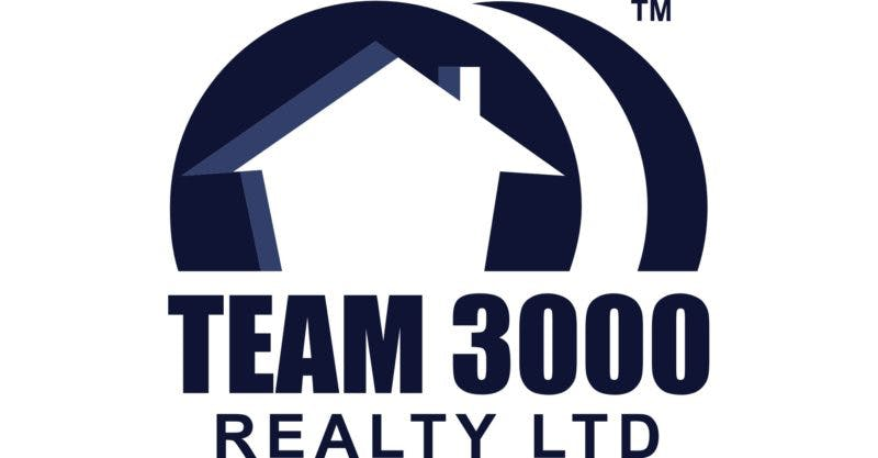 Team 3000 Realty - Vancouver