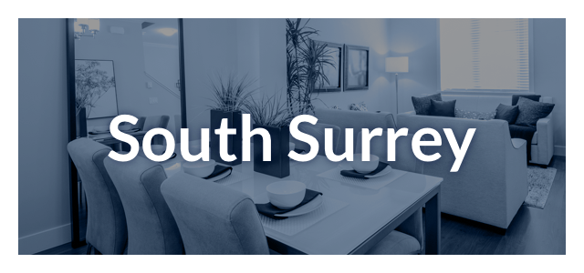 South Surrey