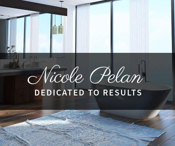 Nicole Pelan