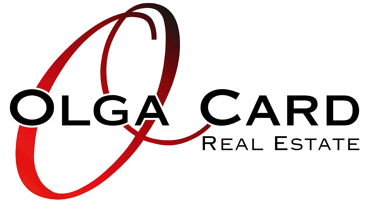 Olga Card