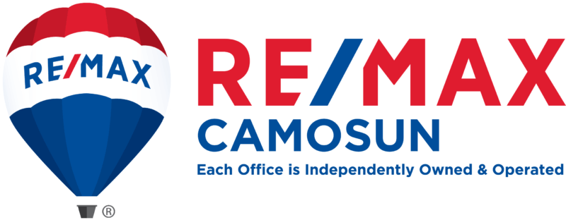 RE/MAX CAMOSUN (WESTSIDE)