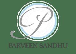 Parveen Sandhu