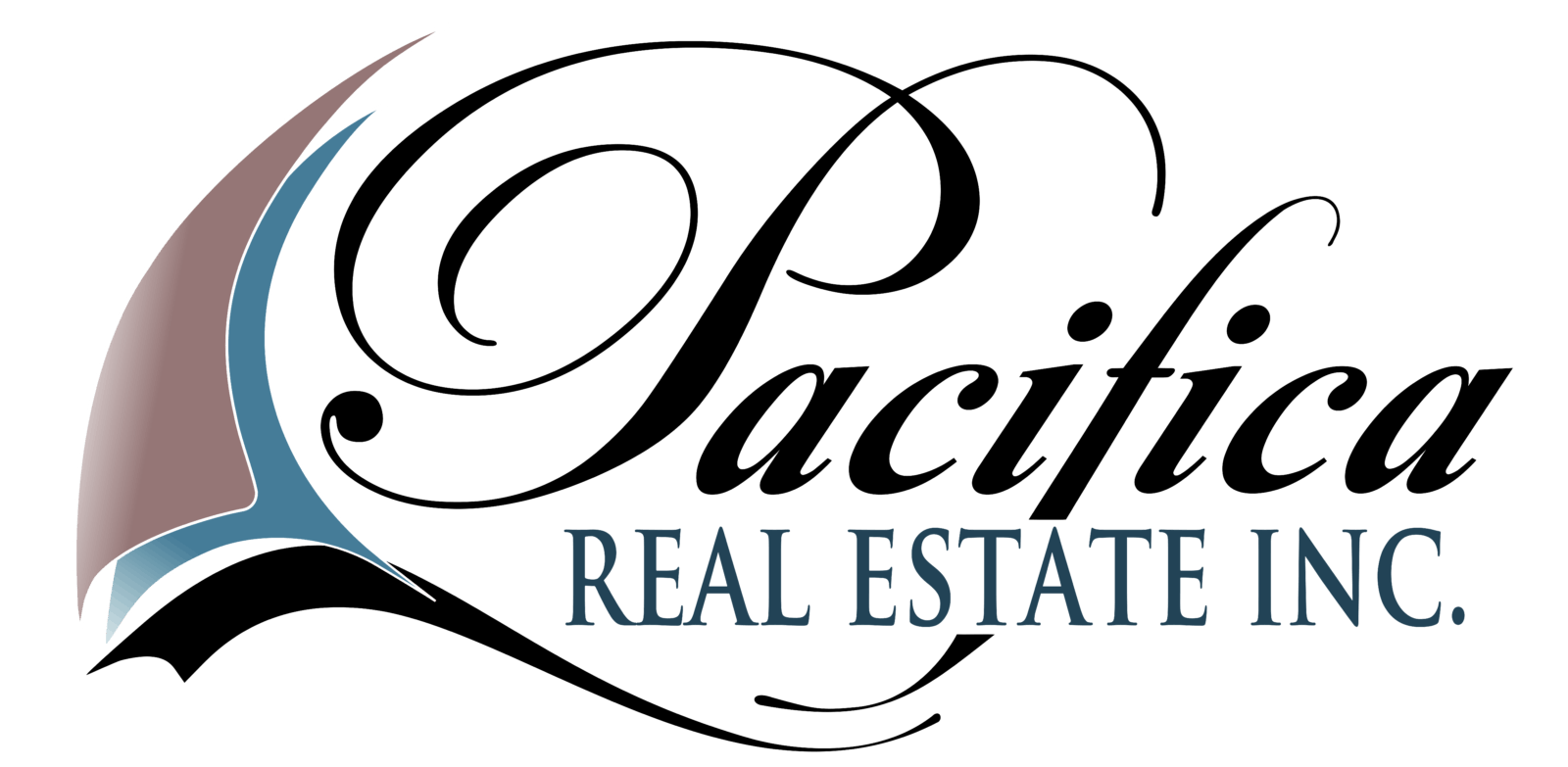 Pacifica Real Estate Inc.