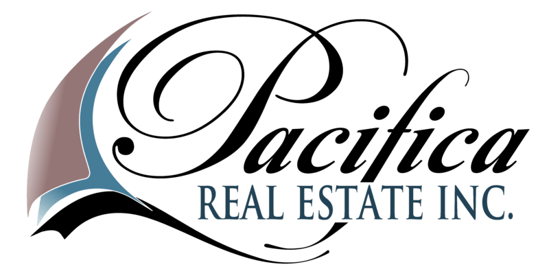 Pacifica Real Estate Inc.