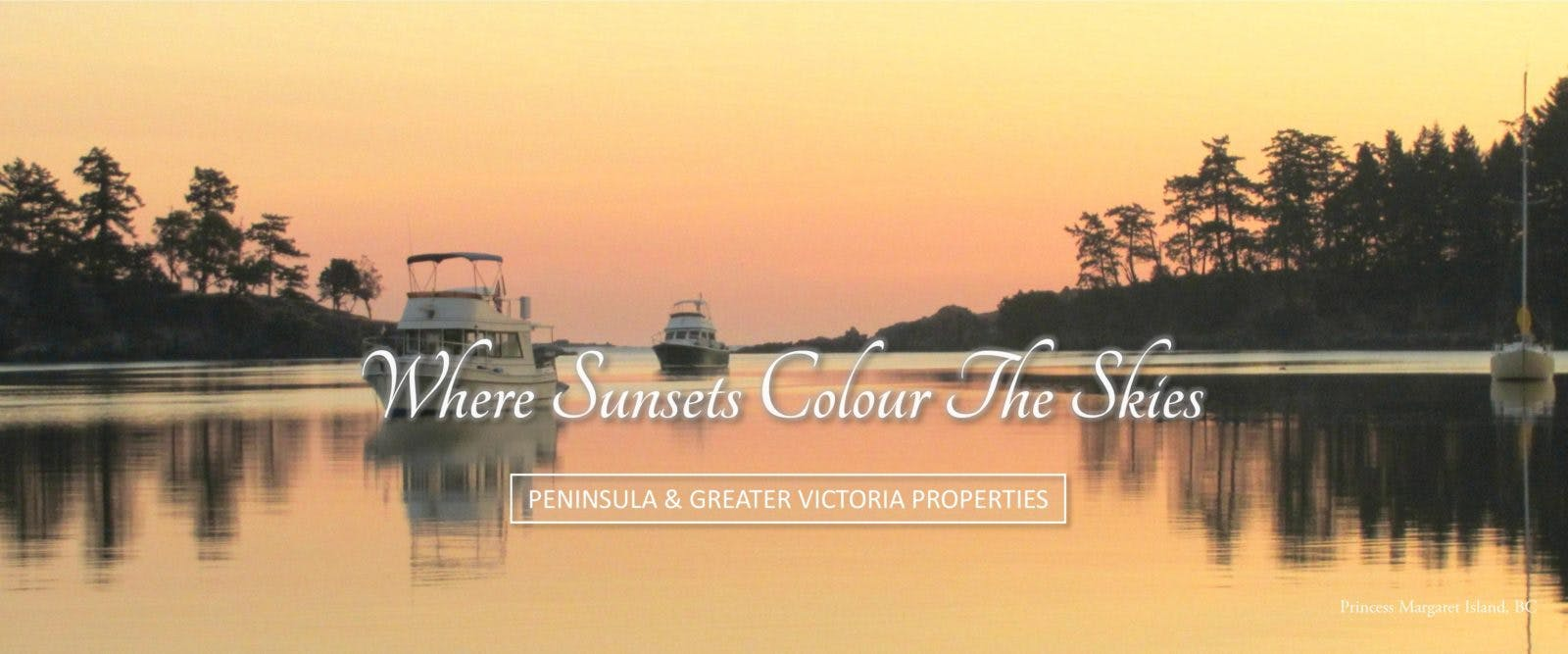Pacifica Real Estate Inc. – Princess Margaret Island BC