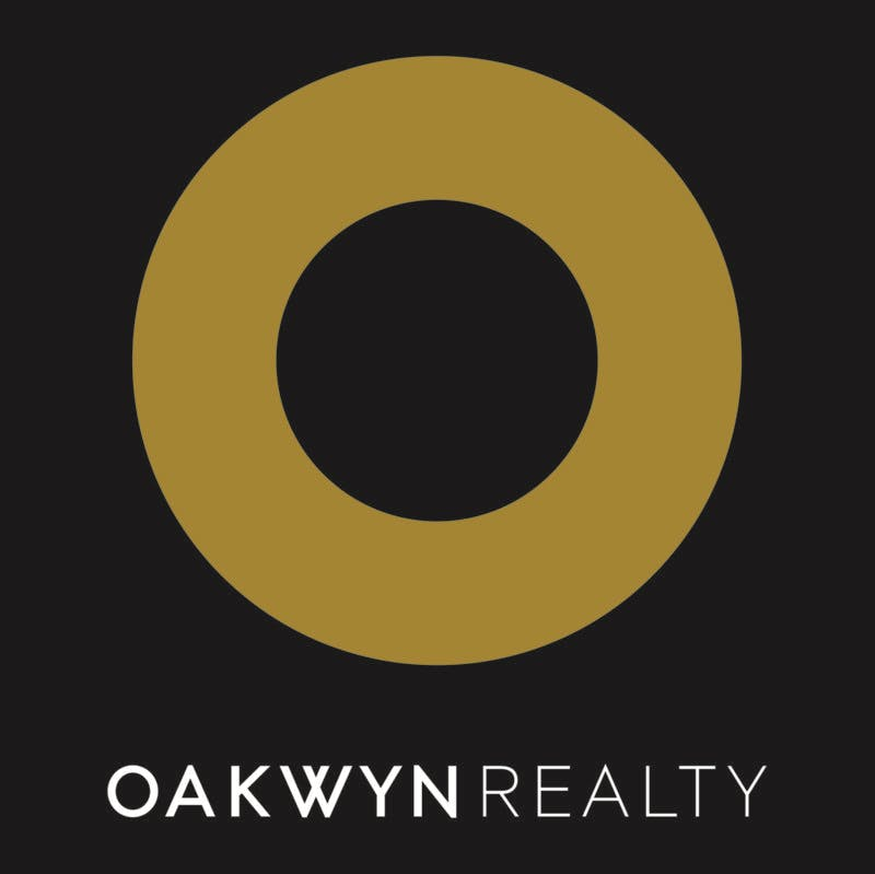 Oakwyn Realty Ltd.