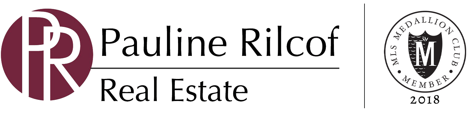 Pauline Rilcof Real Estate Specialist