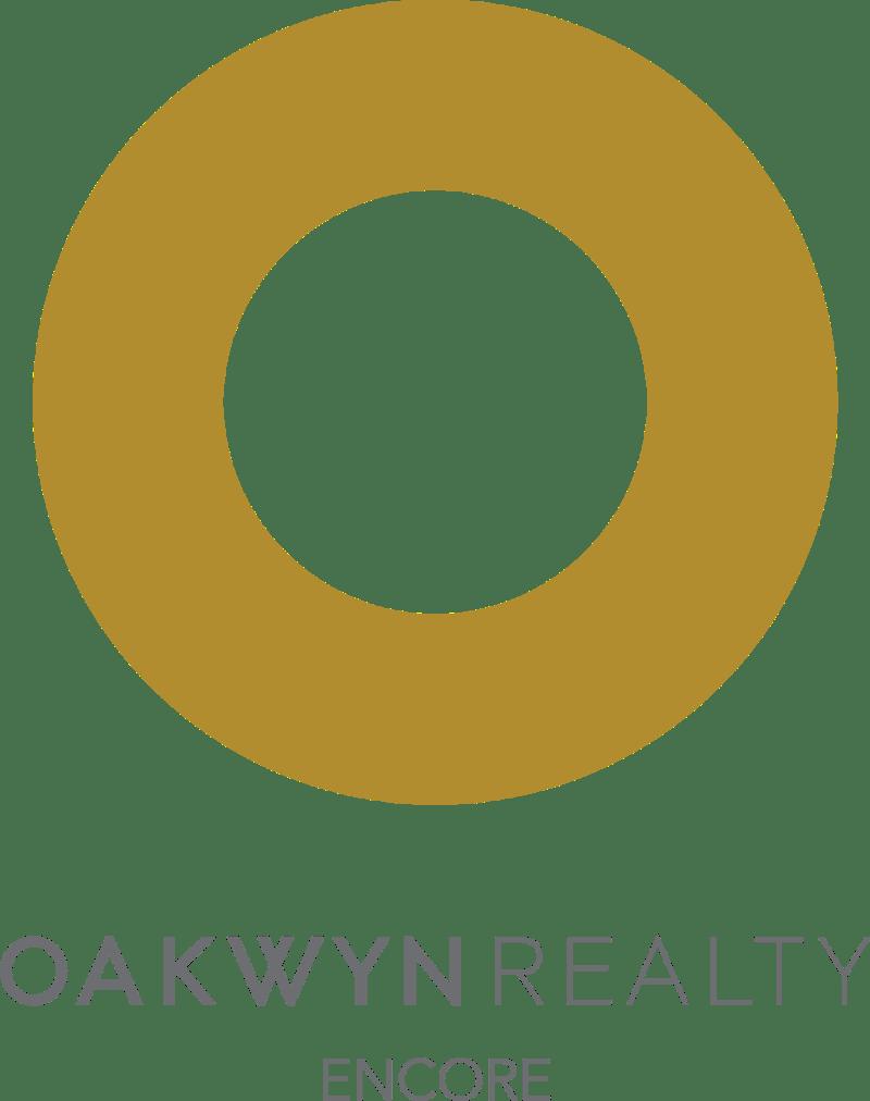 Oakwyn REALTY Encore