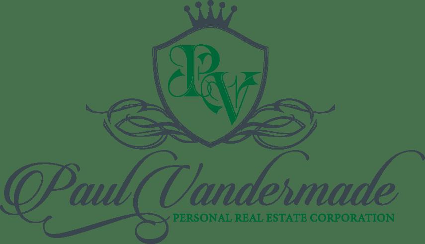 Paul Vandermade