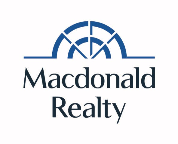 Macdonald Realty Victoria