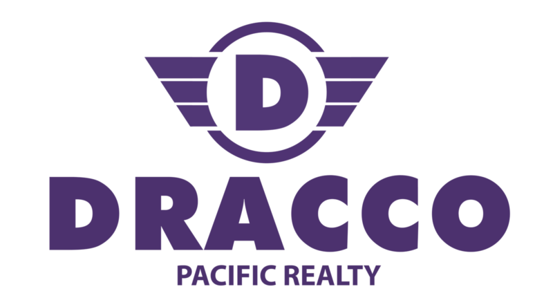 Dracco Pacific Realty