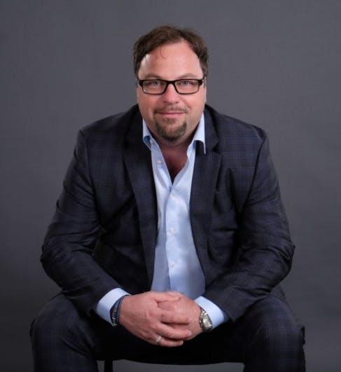 Peter Dolecki