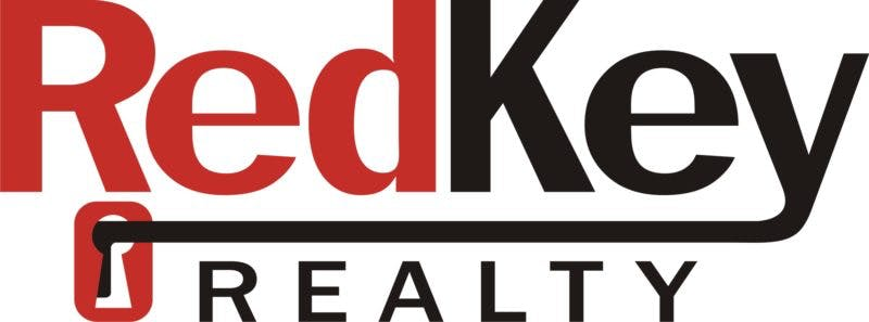 Red Key Realty & Property Management