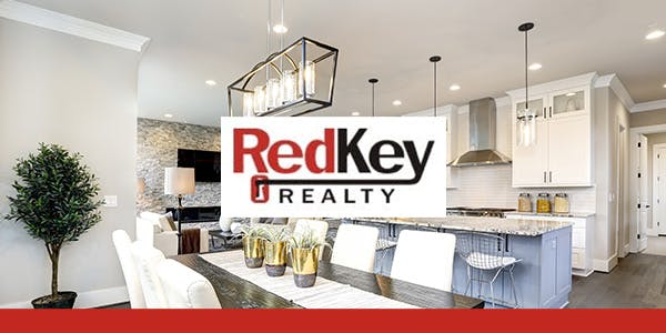 RedKey Realty