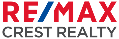 RE/MAX CREST REALTY