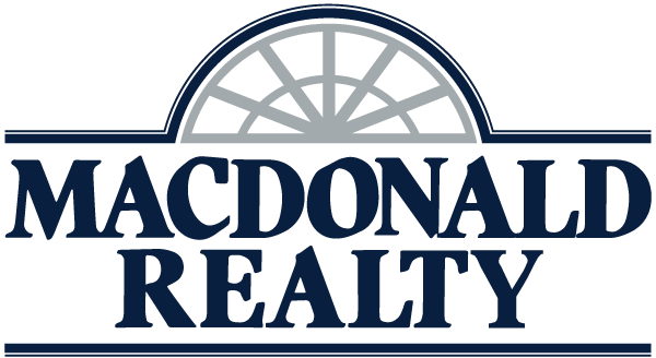 Macdonald Realty Squamish