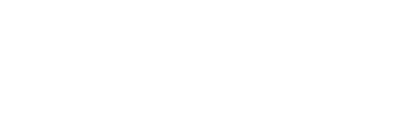 Petra Hauke, Personal Real Estate Corporation