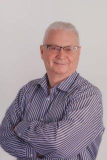 Phil Hooper