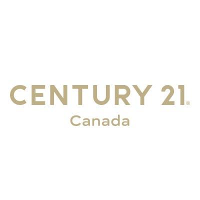 Century 21 Bravo Realty