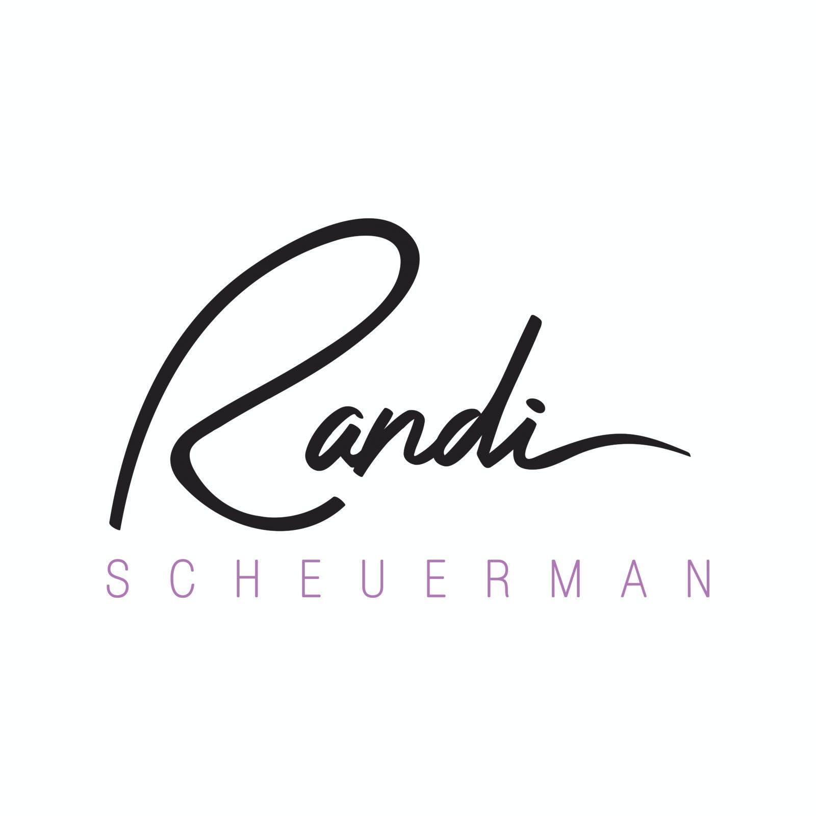 Randi Scheuerman