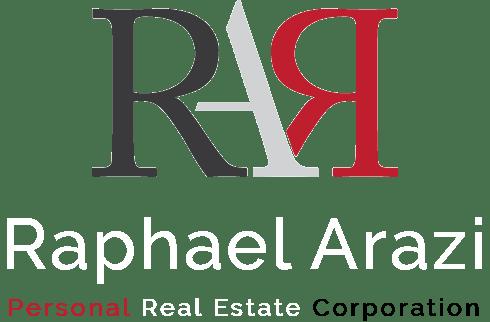 Raphael Arazi