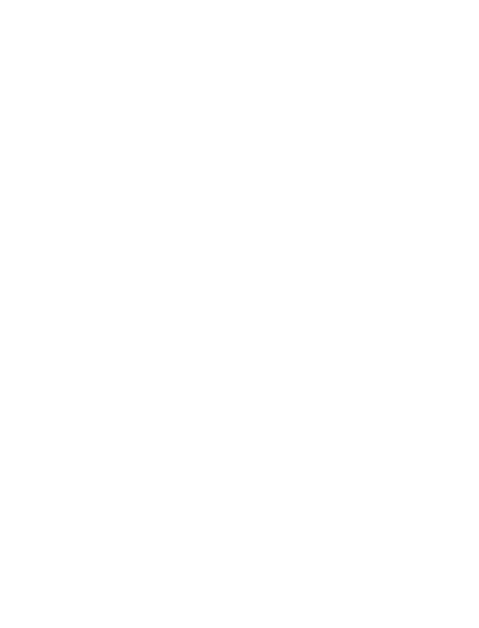 Ray Cote Real Estate Group