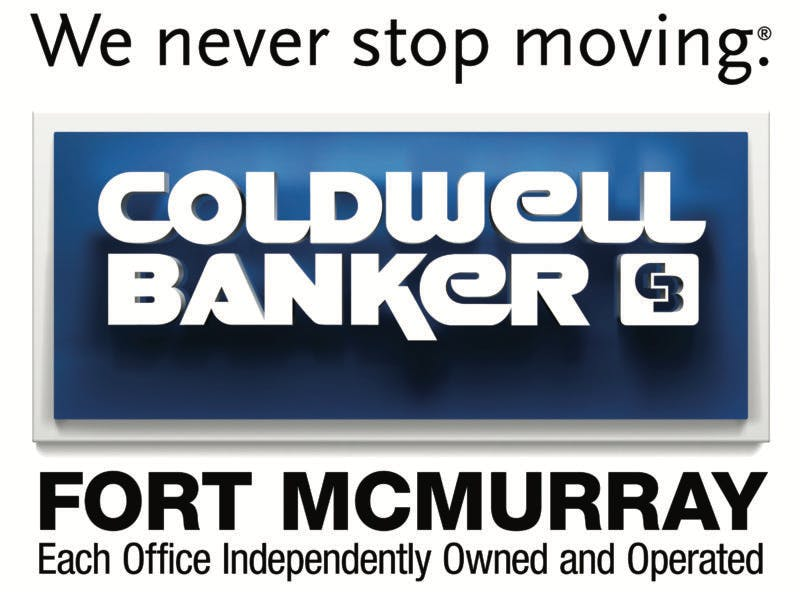 Coldwell Banker Fort McMurray