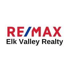 RE/MAX Elk Valley