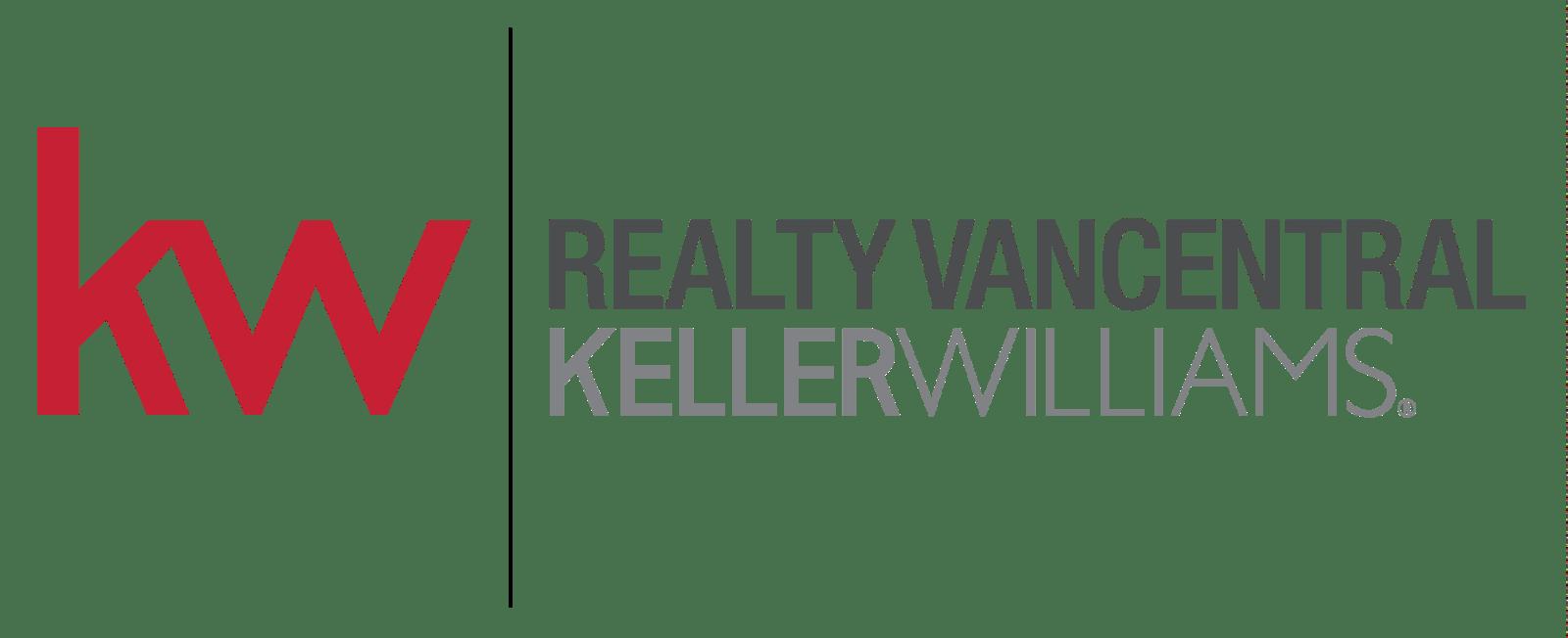 Keller Williams Realty VanCentral