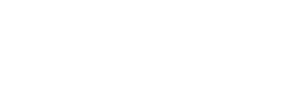 Rick Mayhew - Prince George Real Estate Specialist