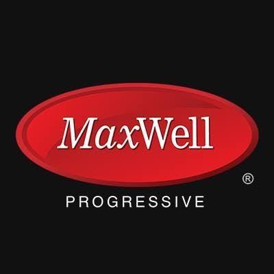 MaxWell Progressive