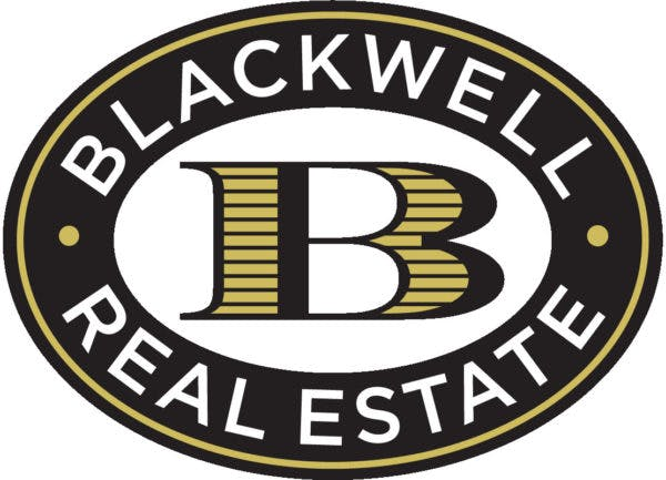 Blackwell Real Estate
