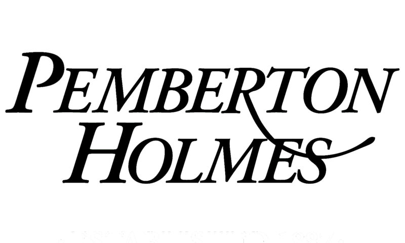 Pemberton Holmes Real Estate - Victoria