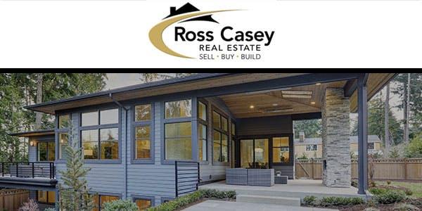 Ross Casey