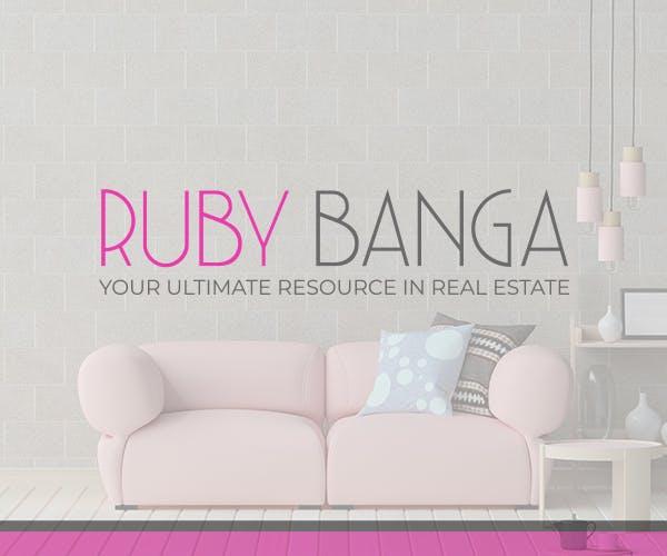 Ruby Banga