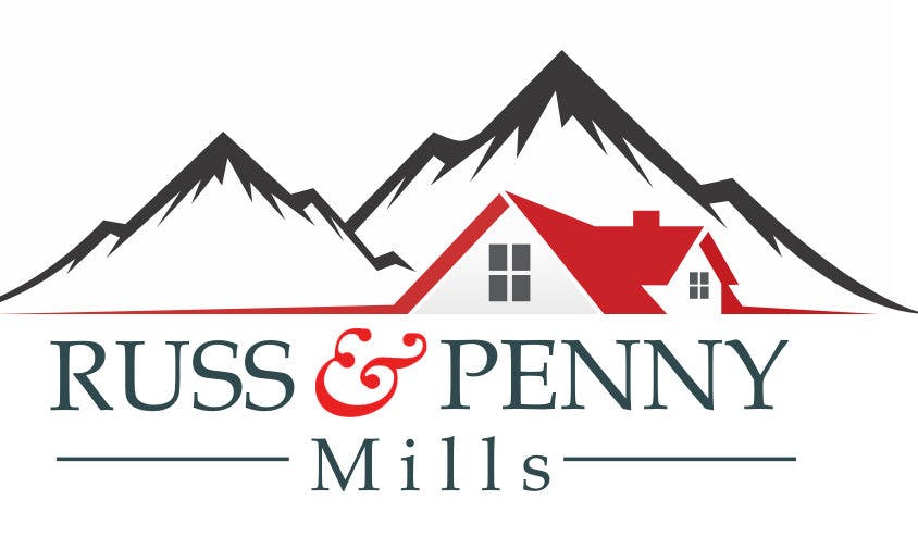 Russell Mills Personal Real Estate Corporation