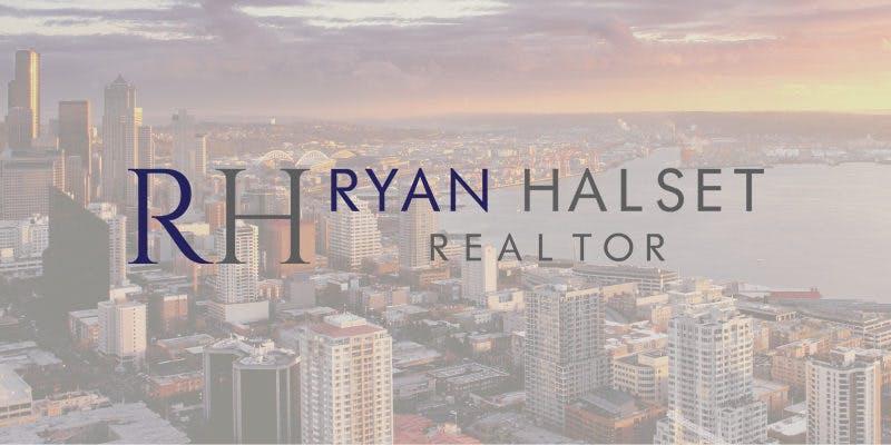Ryan Halset Real Estate