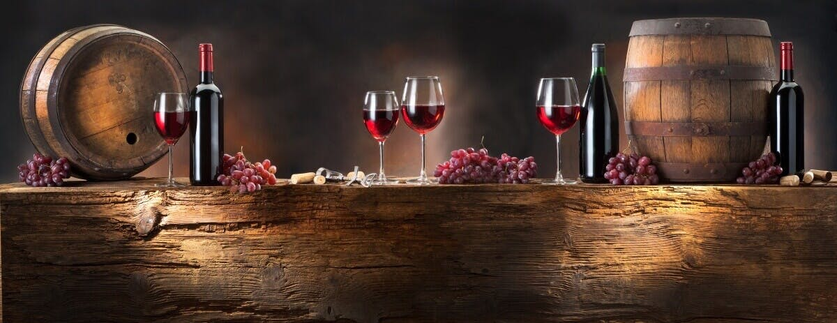 wine clubs in bc Canada