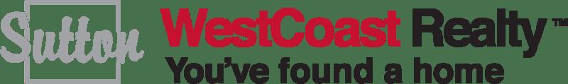 Sutton WestCoast Realty