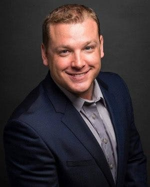 Ryan Taylor Real Estate - Professional Real Estate Services Taylor'd To You