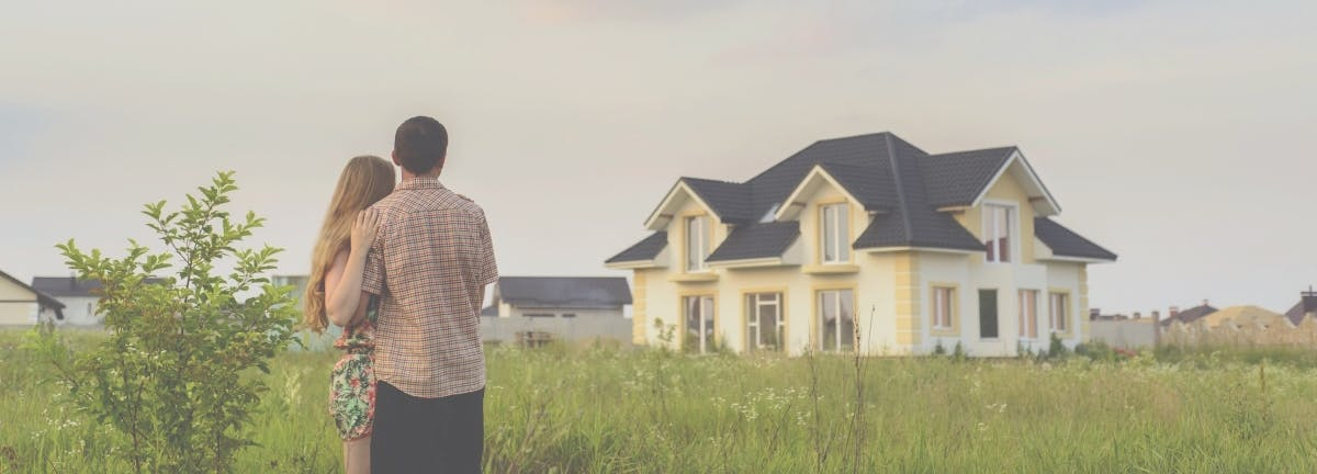 home buying process in BC Canada