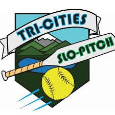 tricities slow pitch