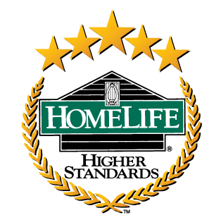 Homelife Glenayre Realty Chilliwack Ltd.