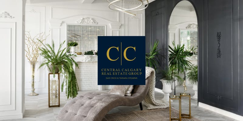Central Calgary Real Estate Group
