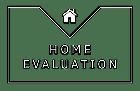 Home Evaluatio