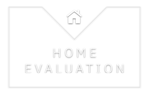 Home Evaluatio